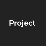 Project afb